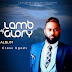 Music Album: Cross Ugo2v  - LAMB OF GLORY | @ugotuvijames