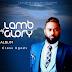 Music Album: Cross Ugo2v  - LAMB OF GLORY | @ugotuvijames