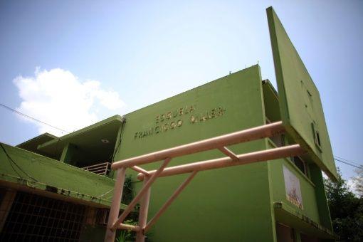Puerto Rico cerrará 184 escuelas públicas para recortar gastos