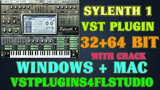 sylenth 1 free download