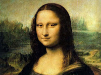 mona lisa secrets revealed