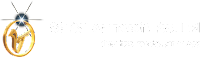 Vaps Technosoft Pvt Ltd Freshers Walk In Drive June 2016