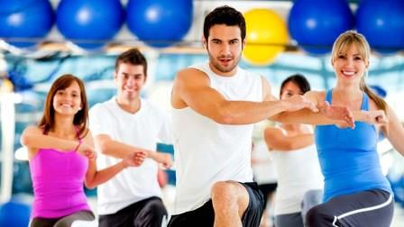 The Importance of Physical Fitness To Work Productivity
