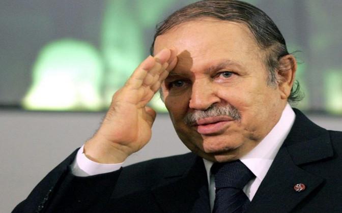 """الجزائر غير مستعدة لتنظيم انتخابات """"نزيهة وشفافة"""""""