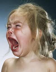 صور اطفال تبكي , صور اطفال حزينه , صور دموع الاطفال