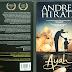 "[Review Buku] Novel ""Ayah"" Andrea Hirata, Kisah Cinta Sabari pada Marlena dan Anak tirinya"