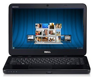 dell-inspiron-n4050-drivers