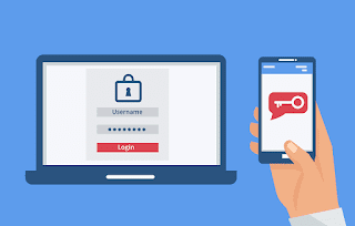 Should You Use Two-Factor Authentication
