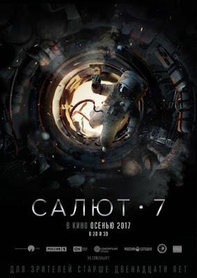 Salyut-7 2017 Custom HD Dual Spanish 5.1