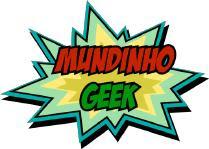 Mundinho Geek