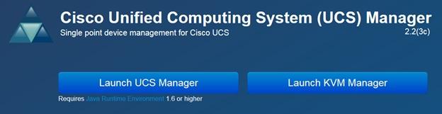 Download Cisco ucs firmware compatibility