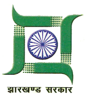 Jharkhand Labour Department Recruitment