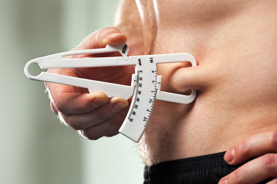 Minor Changes That Can Lead to Weight Loss