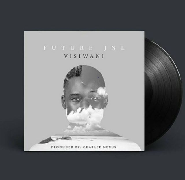 Audio | Future JNL – Visiwani | Mp3 Download Now