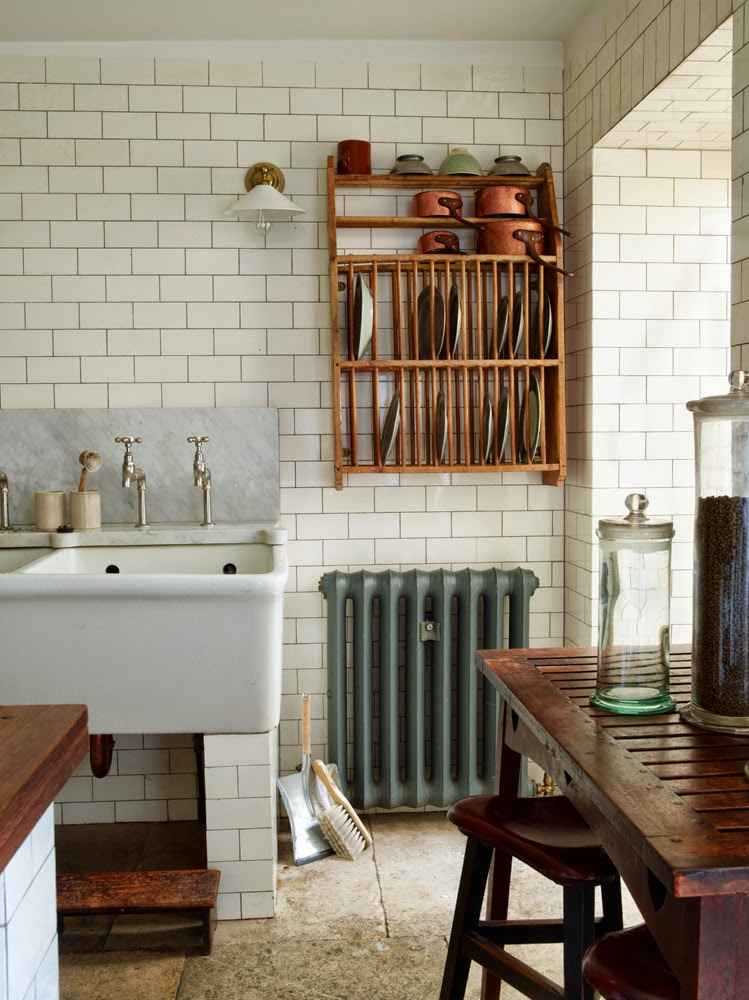 subway tiles kitchen inspiration of paper and things inspiration board white subway 5942