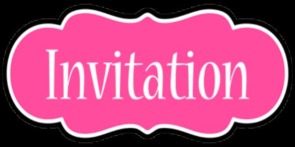 6 INFORMASI YANG WAJIB ADA DALAM UNDANGAN (INVITATION)