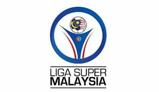 Jadual Siaran Langsung Liga Super Malaysia 2018