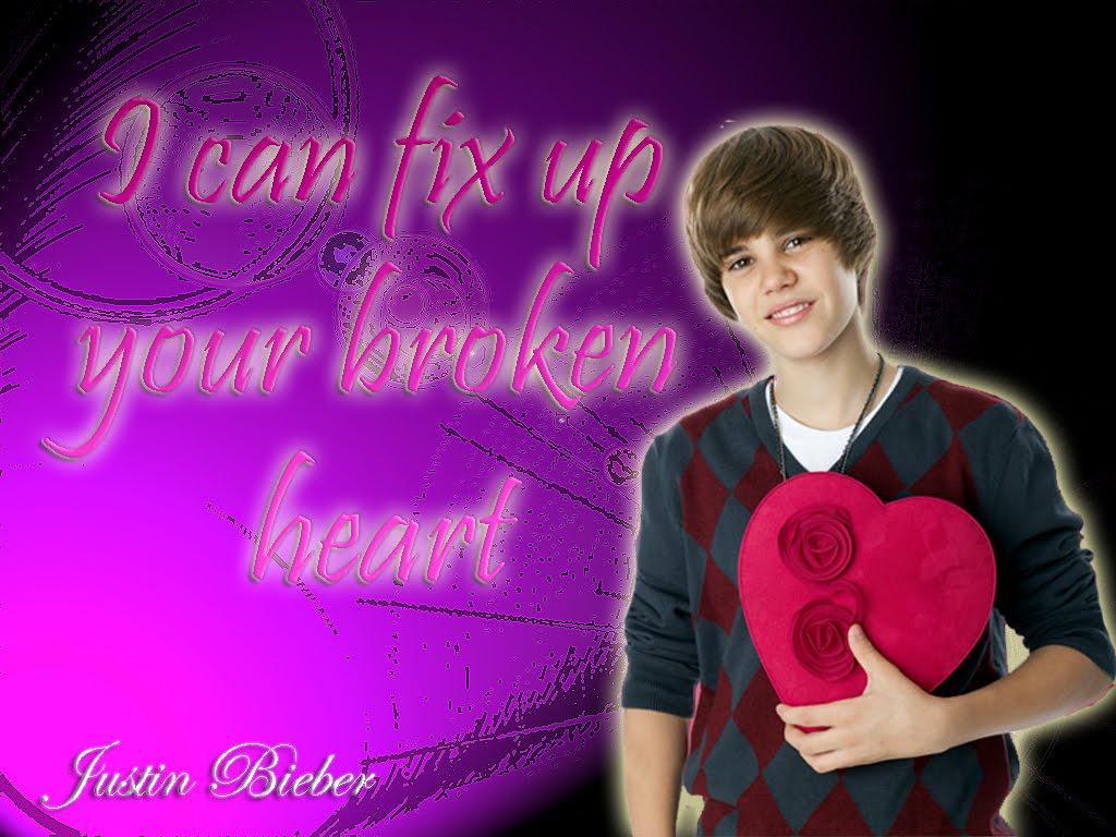 Wallpaper download justin bieber - Wallpaper Download Justin Bieber Wallpaper Download Justin Bieber 53