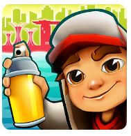 Subway Surfers Mega MOD APK Free Download [Latest]