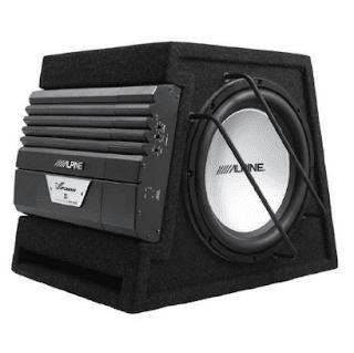 speaker aktif, pengertian speaker, speaker simbadda, cara kerja speaker