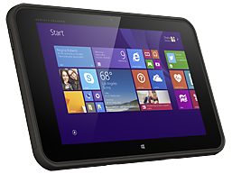 HP Pro Tablet 608 G1 Conexant Audio Driver