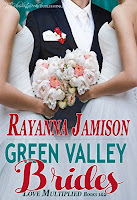 https://www.amazon.com/Green-Valley-Brides-Multiplied-Books-ebook/dp/B01C93XTTO/ref=sr_1_1?ie=UTF8&qid=1504726636&sr=8-1&keywords=green+valley+brides