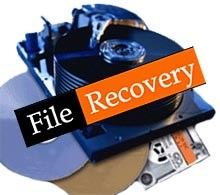 PC Inspector File Recovery 4.0 Free Version Latest