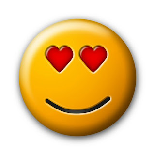 5 Best Valentine Smileys and Emoticons