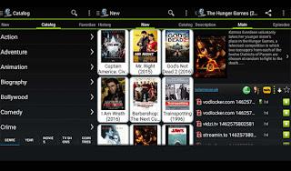 Inilah 5 Aplikasi Android Keren yang Tidak Akan Kalian Temukan di Google Playstore