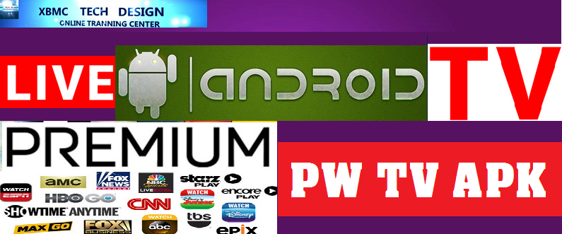 Download PW IPTV Apk For Android Streaming Live Tv,Live Sports Channel,Movies on Android     PW IPTV Android Apk Watch Live Cable Tv Channel on Android