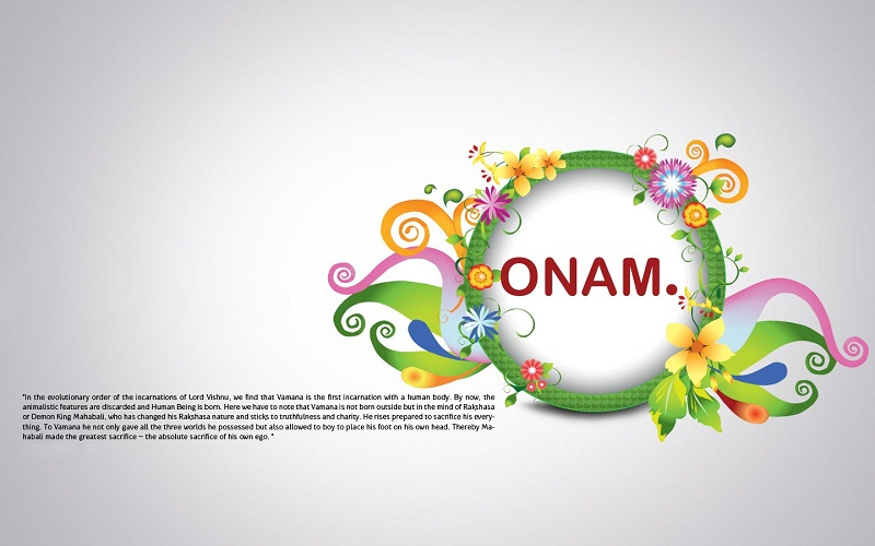 onam-hd-pics-for-whatsapp