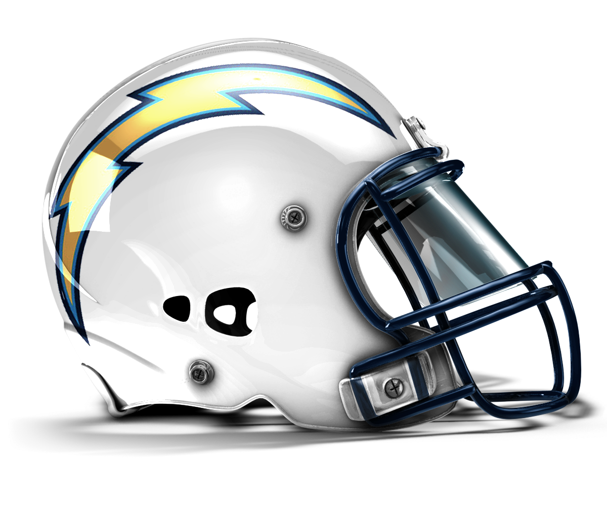 San Diego Football Network February 2013