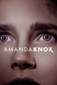 Amanda Knox Legendado