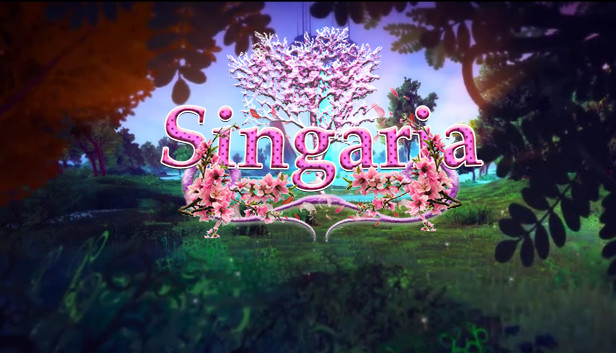 Singaria PC Game Download