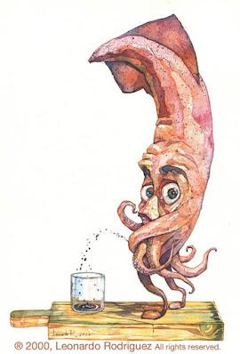 illustration-artis-leonardo-rodriguez-spain