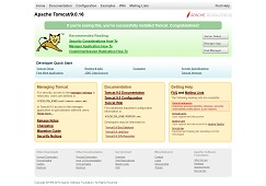 apache-tomcat default-homepage-01