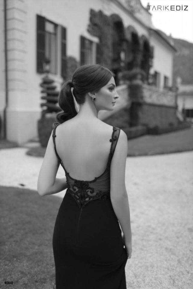 modas de vestidos casuales