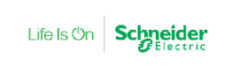 Schneider Electric India bets big on Future of Automation in India