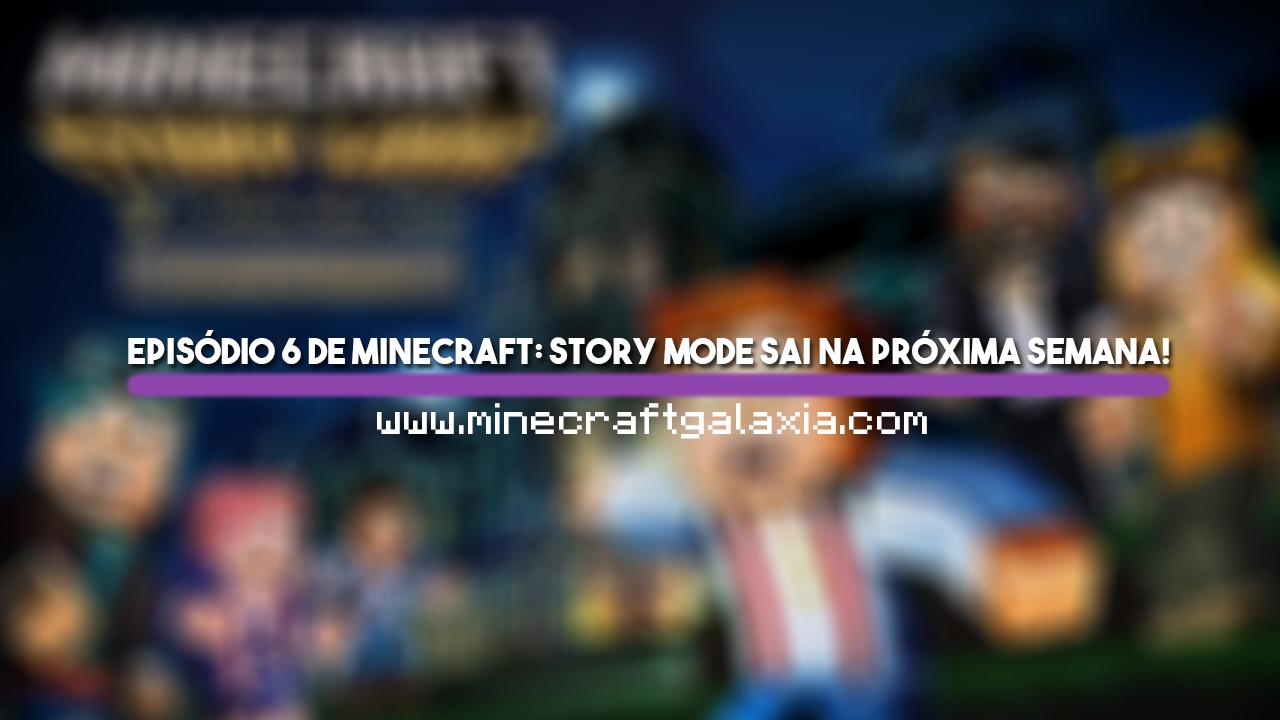 Image Result For Minecraft Pocket Edition V