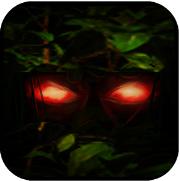 Survive: The Lost Lands Mod Apk