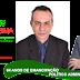 Dr. Ivã Augusto: Parabéns Nova Londrina