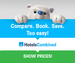 Find Hotel Near Address Using Software