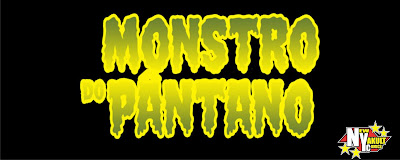 http://new-yakult.blogspot.com.br/2016/07/monstro-do-pantano-6v-2016.html