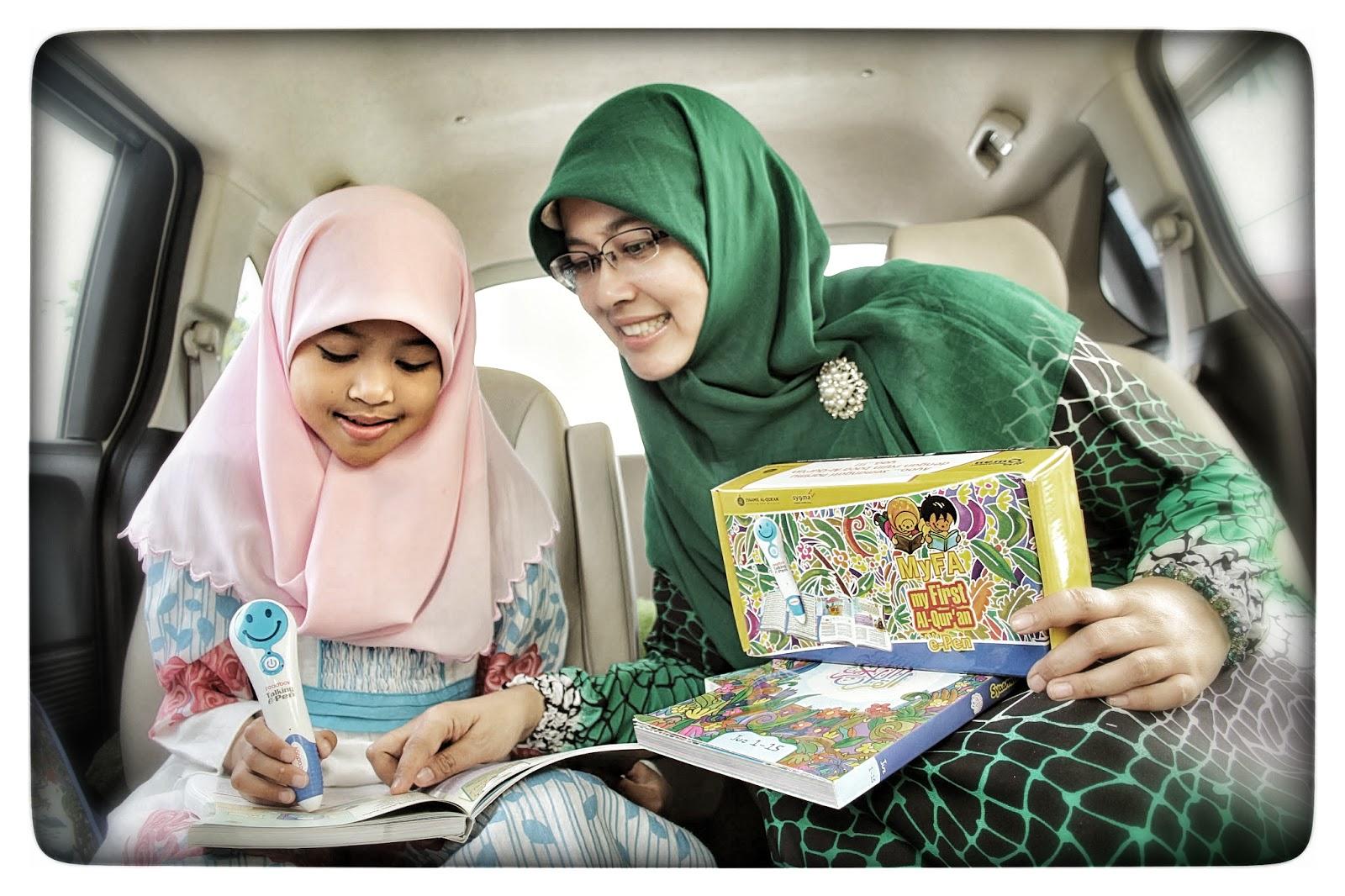 12 Tips Syiar untuk Remaja Islam