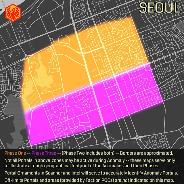 058b3617d9255 Los portales y áreas que quedaran fuera de los límites (entregados por los  POCs) no están identificados en este mapa.