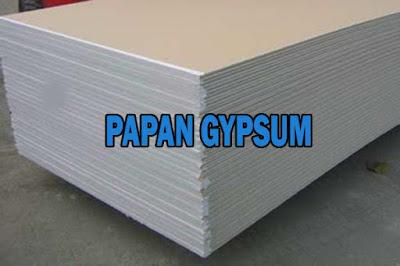Memilih Antara Plafon Gypsum Dan GRC Untuk Rumah Minimalis 2