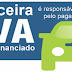 Financeira é responsável solidária pelo pagamento do IPVA de veículo financiado