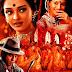 Devdas 2002 Hindi 480p HDRip 500mb Movie Download