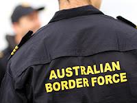 Pengalaman DiTahan Imigresen Australia