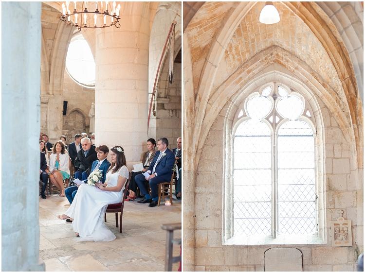 château mariage prieuré photographe fine art
